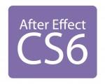 After-Effect-CS-6