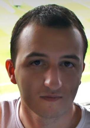 Nikolay Paskulov