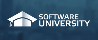 Software-University-Logo-blue-horizontal