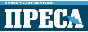 Vestnik Presa