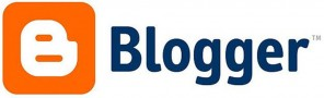 blogger_logo original-01