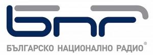 БНР лого