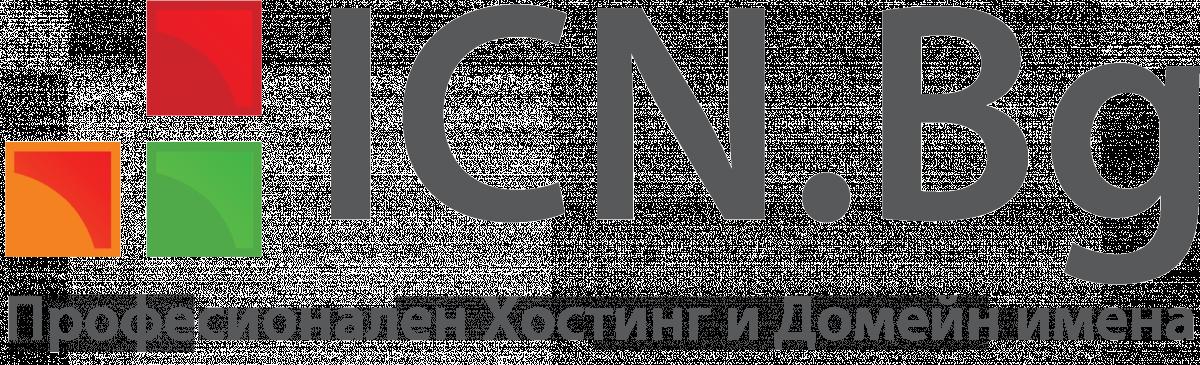 icn.bg_