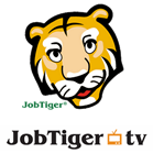 job tiger TV