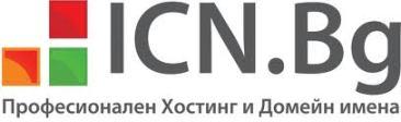 ICN - logo