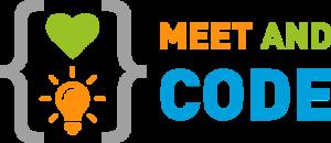Meet_and_Code_Logo_RGB@2x