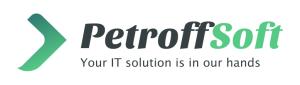 PetroffSoft_logo_dark-1