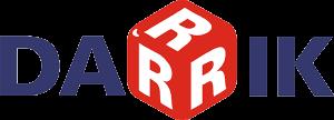 darik-logo