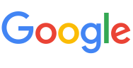 googlelogo_color_188x96dp
