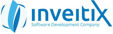 inveitix_logo