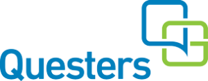 questers-logo