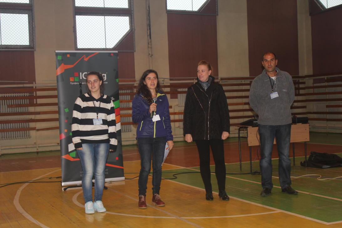 CW Vr presentations3