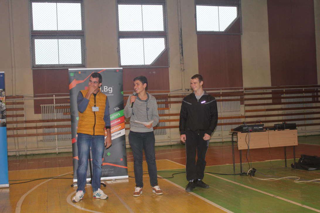 CW Vr presentations4