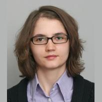 mariya-ivanova-qa
